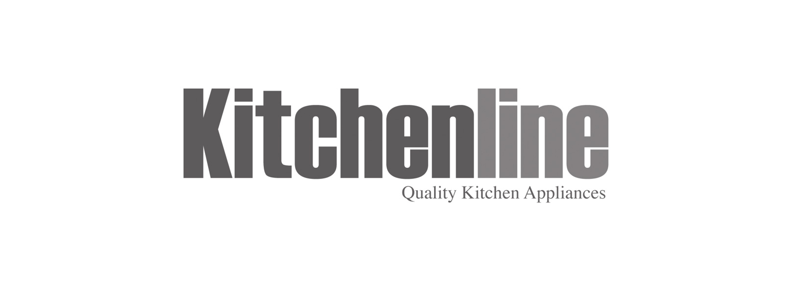 Kitchenline