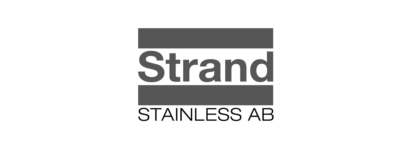Strand Stainless